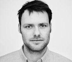 Konrad Lohöfener - #Designer, Allemagne - #matea