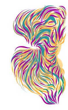 덩어리 - 20200206 Rooster, Artworks, Animals, Animales, Animaux, Animal, Animais, Art Pieces, Chicken