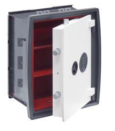 Lorica Più Lockers, Locker Storage, Cabinet, Furniture, Home Decor, Box Sets, Electronic Lock, Jelly Cupboard, Homemade Home Decor