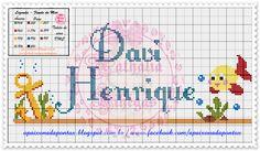 Davi+Henrique.png (1083×629)
