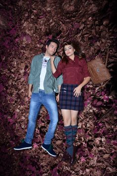 demet ekin heygirl Applis Photo, Turkish Actors, Couple Goals, Hipster, Style Inspiration, Couples, Celebrities, Instagram, Movies
