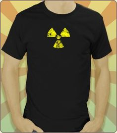 45 Stereo Adapter T-Shirt by 6 Dollar Shirts. Thousands of designs  available for men 48fe4c7d7