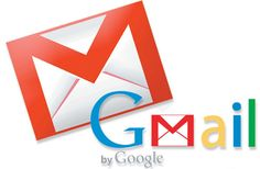 How To Switch to a new gmail account? • Open your new Gmail account. • Click on the gear icon in the top right and click on Settings. • Click on Accounts and Import. • Click on Import mail and contacts. • In the pop-up window, enter your old email address, and click on Continue #DoYouKnow #GMail #NewAccount #ImportContacts