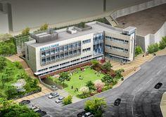 Alosio Hospital
