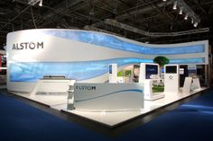 Alstom UITP http://www.creativ-events.org/