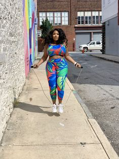 Are you struggling to find supportive sports-bras and cute fitness attire? Want to work out but also want to be fashionable? We've had the same struggles, but fear not; we've compiled a list of plus Fear-Proof Plus Size Workout Gear Workout Attire, Workout Gear, Yoga Workouts, Workout Tanks, Plus Size Sports Bras, Plus Size Athletic Wear, Cute Gym Outfits, Sport Outfits, Girl Outfits