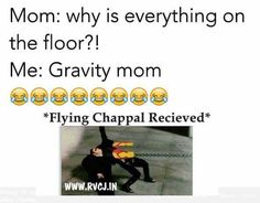 I'm crying due to this being both hilarious and painfully accurate. Punjabi Funny Quotes, Punjabi Jokes, Desi Quotes, Funny Relatable Memes, Funny Jokes, Hilarious, Desi Humor, Desi Memes, Asian Jokes