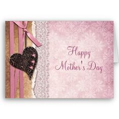 1000 images about mother 39 s day cards matching jewelry for Classy mothers day cards