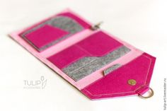 DIY sewing tutorial organizer wallet. organizer, travel purse, passport holder, travel wallet, travel bag