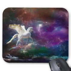 ==>>Big Save on          	pegasus across the universe mousepad           	pegasus across the universe mousepad today price drop and special promotion. Get The best buyDeals          	pegasus across the universe mousepad Online Secure Check out Quick and Easy...Cleck Hot Deals >>> http://www.zazzle.com/pegasus_across_the_universe_mousepad-144626568895392657?rf=238627982471231924&zbar=1&tc=terrest