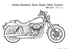 Motorcycle Engine And Transmission also Honda Cm400a Wiring Diagram in addition Vintage Cafe Racer Caferacer Bobber Brat Chopper Custom Motorcycle Transmission Parts 38 Tooth Honda Cb250 Cb350 Cl350 Cb350f Cb360 Cl360 Cb400f Rear Sprocket Jtf278 38 in addition Kawasaki Kz650 Review as well Honda Ascot Ft500 Wiring. on honda cb400 custom