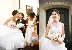 BLUE 22 PHOTOGRAPHY - BLOG MAIN - KARA +ROY