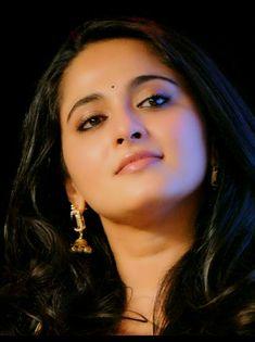 Beautiful Girl Indian, Most Beautiful Indian Actress, Beautiful Gorgeous, Beautiful Lingerie, Beautiful Actresses, Simply Beautiful, Beautiful Women, Beauty Full Girl, Beauty Women