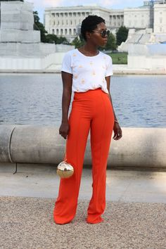 stylesynopsis-high-waisted-flare-pants