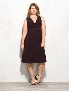 29d3515b270 Find stylish misses dresses and maxi dresses at dressbarn. Discover your  perfect fit in DRESSBAR s collection of misses