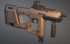 What Are You Working On? 2014 Edition - Page 99 - Polycount Forum