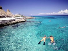 cozumel, mexico :) few more months