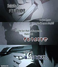 Anime;Mekakucity actors