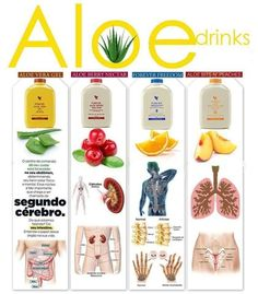 Forever Aloe Vera Gel® is as close to the real thing as you can get. Aloe Berry Nectar™ with the added benefits of cranberry and apple! Aloe Bits N' Peaches® is just a touch of peach. Forever Freedom® Aloe Vera Gel in an orange-flavored juice formula!  https://www.youtube.com/watch?v=q79lFfAyzf8  http://360000339313.fbo.foreverliving.com/page/products/all-products/1-drinks/usa/en Need help? http://istenhozott.flp.com/contact.jsf?language=en Buy it…