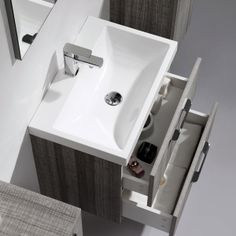 #Baths #Vanities has brought a huge collection of Vanity 1500, Vanity 1000, Vanity 1200 and more at cheap and unbeatable prices with top quality. To know more about bathroom products you can visit at www.bathsvanities.com.au.