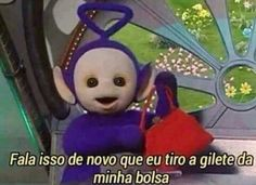 Page 3 Read Memes Teletubbies from the story Memes para Qualquer Momento na Internet by parkjglory (lala) with reads. Memes Gretchen, Comedy Memes, Internet Memes, Adventure Time Anime, Cartoon Memes, Meme Faces, Stupid Funny Memes, Funny Pins, Reaction Pictures