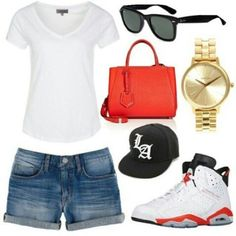They are so cool. Every girl needs one. . | See more about jordan shoes, nike and jordans.