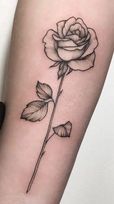- - My list of the most creative tattoo models Smal Tattoo, Tattoo Femeninos, Piercing Tattoo, Piercings, Mini Tattoos, Flower Tattoos, Body Art Tattoos, Rosen Tattoo Frau, Tattoos For Women