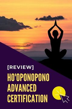 In this Program, we have a broader view of Ho'oponopono Practice and the teaching about the Fifth Phrase of Ho'oponopono with Dr. Joe Vitale, what are the details of this certification program? Plus Special Gift -95% Discount #healing #hooponopono #selfhelp #meditation #joevitale #personaldevelopment #holistic Dr Joe Vitale, Her Music, Music Albums, Training Programs, Helping Others, Self Help, Personal Development, Certificate, Awakening