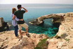 Krótkie wakacje na Cyprze. Mini przewodnik, czyli co zwiedzić w 3 dni? | Mama said be cool - blog podróżniczy Nature, Blog, Travel, Naturaleza, Viajes, Blogging, Destinations, Traveling, Trips