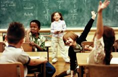 The Building Blocks of Positive Behavior   Teaching Tolerance PBIS