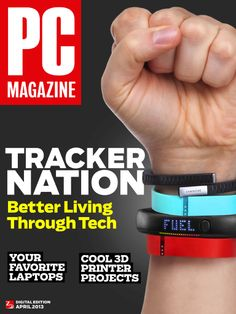 Get PC Magazine on the iPad. See screenshots and ratings, and read customer reviews.