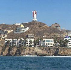 Baja California Mexico, California Beach, Rosarito Beach, Surf, Paris Skyline, Waves, Summer Photography, Mansions, House Styles