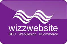 We just relaunched our SEO & Design website: wizzwebsite.com