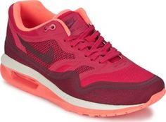 Nike Air Max Lunar 1 654937-600