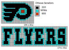 Philadelphia+Flyers.jpg (764×554)