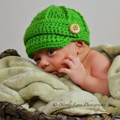 Hey, I found this really awesome Etsy listing at http://www.etsy.com/listing/162948881/baby-boy-hat-beanie-baby-boy-crochet-hat