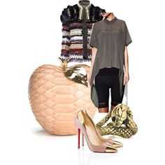 iHOLA! ♥ S p r i ng, created by stylismatic on Polyvore