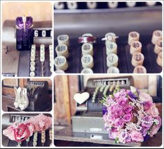 Vintage elegance with pearls for Ilze & Micheal's Wedding. Decor by Love & Grace, Imperfect Perfection Wedding Venue and photo's by Miracles Photography. Wedding Decor, Wedding Venues, Im Not Perfect, Table Decorations, Pearls, Love, Elegant, Photography, Vintage