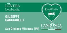 Ecco una delle frutterie d'Italia dove acquistare la #Candonga #Fragola #TopQuality. http://www.candonga.it/lovers — presso Via XI Febbraio, 9 20098 San Giuliano Milanese (MI).