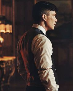 Cillian Murphy as Oliver Narovich - The Black Taint Peaky Blinders Saison, Peaky Blinders Series, Peaky Blinders Quotes, Peaky Blinders Tommy Shelby, Peaky Blinders Thomas, Cillian Murphy Peaky Blinders, Estilo Gangster, Peeky Blinders, Peaky Blinders Wallpaper