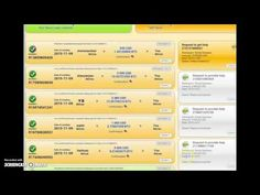 MMM pays 14000 USD - YouTube