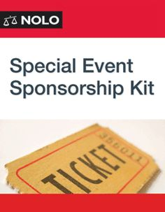 The CocaCola Company Sponsorship Proposal Itg Motorsports