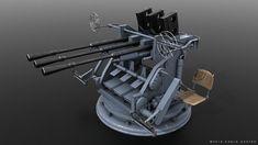 ArtStation - HMS RODNEY, Carlo Cestra Battleship, Artwork, Japan, 3d, Drawings, Work Of Art, Auguste Rodin Artwork, Artworks, Sketches