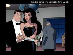Justice League Wonder Woman and Batman / Diana and Bruce Wayne Justice League Animated, Justice League Marvel, Marvel Dc, Batman Wonder Woman, Wonder Woman Comic, Dc Comics, Wander Woman, Waves Photography, Twin Flame Love