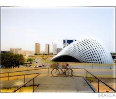 Estudia y Trabaja con Viajes y Viajes Estudios en el Exterior.