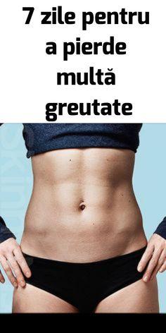 Pierderea în greutate este prea ușoară decât credeți, puteți pierde în greutate fără nici o dietă, toate instrucțiunile pe care le veți primi aici ca.. #dietasănătoasă #produsdietetic #dietărapidă #produsdefitness #loseweight #weightlose #sănătateșifrumusețe #dietă #pierdereîngreutate #fitnessdietă #pierdereîngreutatedecălătorie #transformare #salădesport #slăbirelum #antrenament #dietășinutriție #blacklatte #dietășipierdereîngreutate #motivațiadietei #plandedieta #plandefitness… Metabolism, Bikinis, Swimwear, Workout, Fashion, Fitness Plan, Loosing Weight, Moda, One Piece Swimsuits