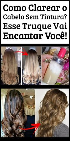 Types Of Makeup, Coco, Hair Cuts, Hair Styles, Beauty, Lighten Hair Naturally, How To Lighten Hair, Face Beauty, Hair And Beauty