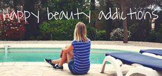 Happy Beauty Addictions