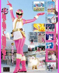 Power Rangers Megazord, Power Rangers Art, Mighty Morphin Power Rangers, Nostalgia, Disney Characters, Fictional Characters, Japan, Superhero, Stars