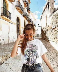 Ideas For Fashion Photography Poses Ideas Clothes Tumblr Photography, Photography Poses, Fashion Photography, Sport Photography, Travel Photography, Summer Photography Instagram, Grunge Photography, Photography Accessories, Adventure Photography